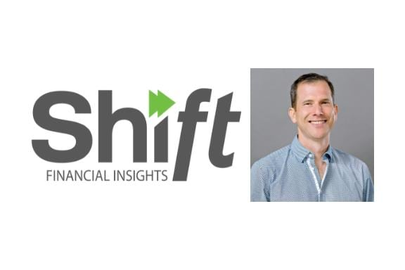 """Unf*ck Your Books, The Surprisingly Simple Path to Financial Clarity!"" by Spencer Sheinin, Shift Financial Insights"