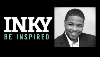 """Process Over Product"" Luncheon with Inky Johnson"